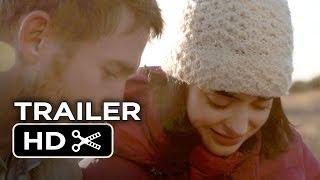 Refuge Official Trailer 1 2014 - Krysten Ritter Movie HD