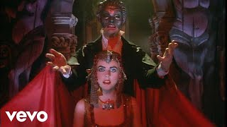 Watch Andrew Lloyd Webber Phantom Of The Opera video