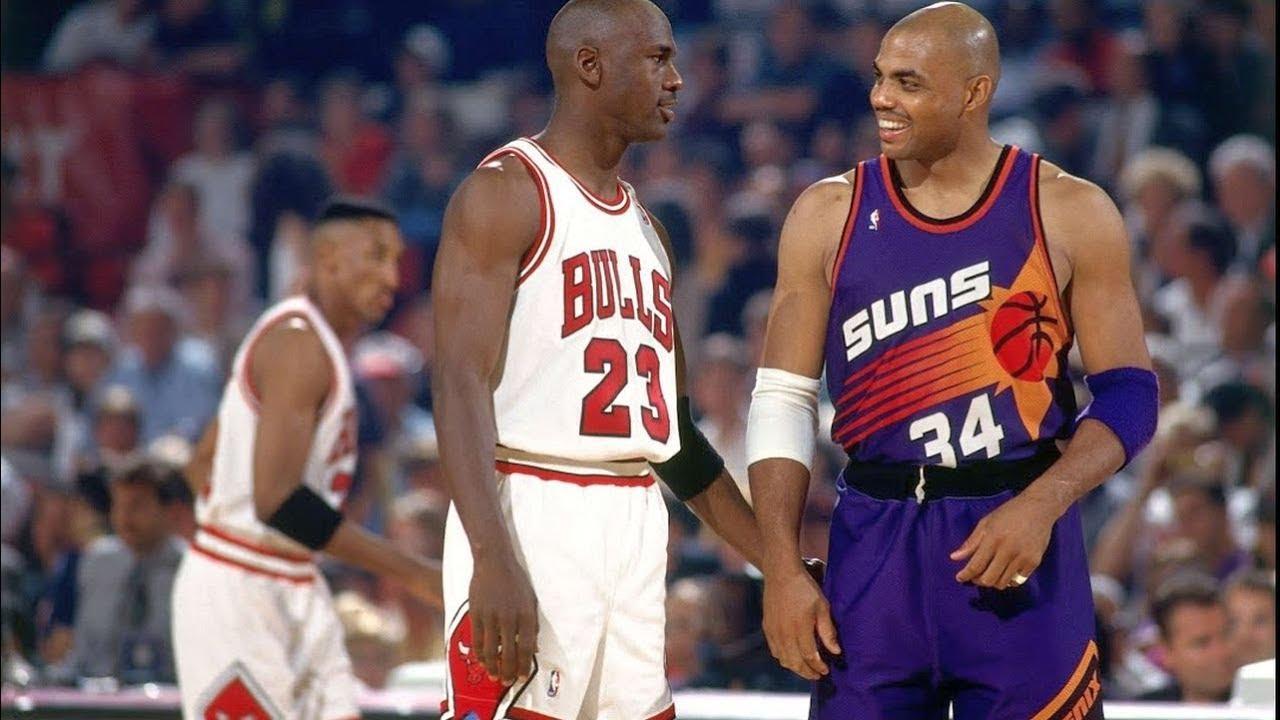 Resultado de imagen para Michael Jordan, Chicago Bulls, 1993