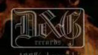 D&G Records Pakistan