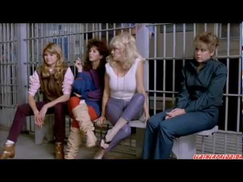 99 women jess franco 1969 - 3 part 2