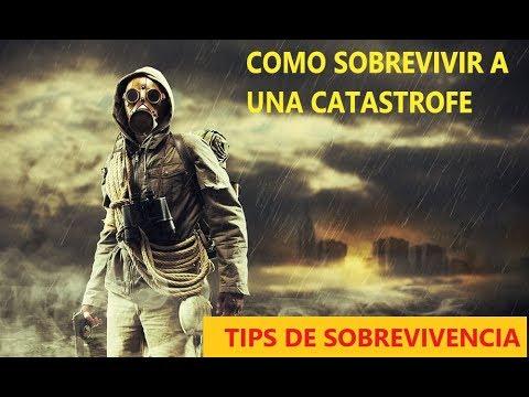 como-prepararse-en-caso-de-emergencia-/-tips-de-sobrevivencia-guía-completa