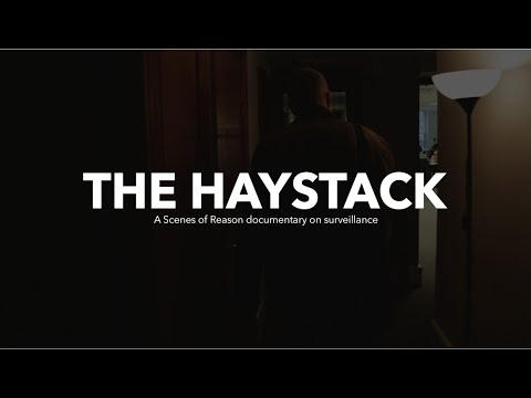 The Haystack Documentary
