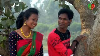 Download Enaj juwan jhurre .... new santali  song. MP3 song and Music Video