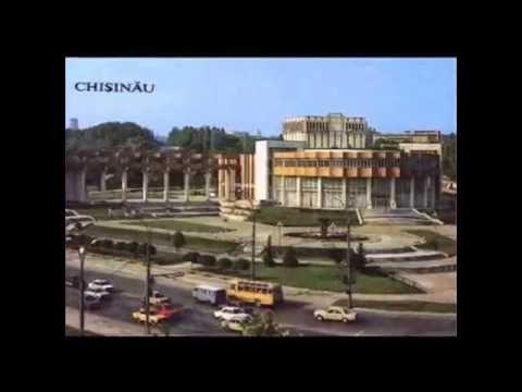 Советские фильмы 1950-1960 годов