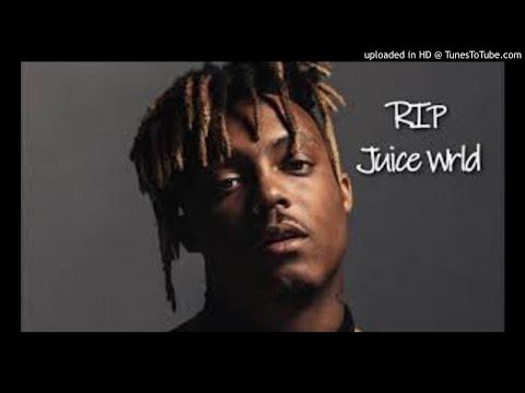 B.O.G Rell - No Pulse Pt 2 (Juice WRLD Tribute)