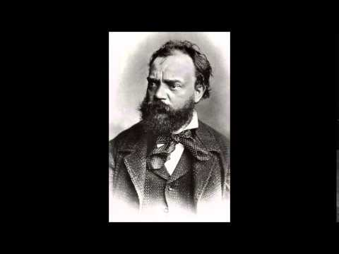 The Best of Dvořák