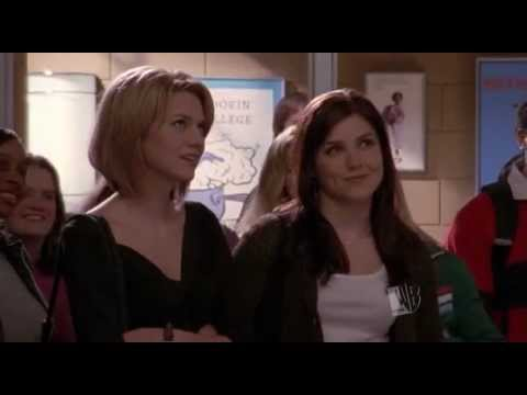 One Tree Hill ENF
