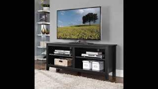 Sunbury TV Stand by Beachcrest Home