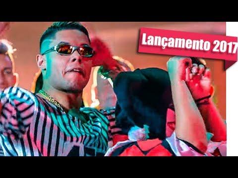 Mc Lan Ritmo Embrazado Dj Gabi Chaveta Ft Mc Ddsv Youtube