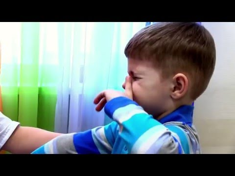 Гепатит у ребенка, симптомы, причины, лечение