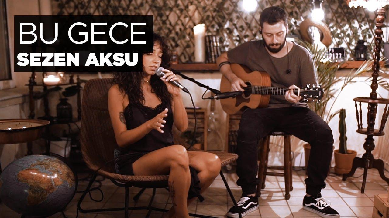 Mahnilar Sene gore yazilir negmeler (Herkesin axtardigi mahni) azeri bass music, en yeni mahnilar