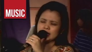 """Reggae Mistress - """"Tao/Usok/Nosi Balasi"""" Live! (Sampaguita & Asin original)"""