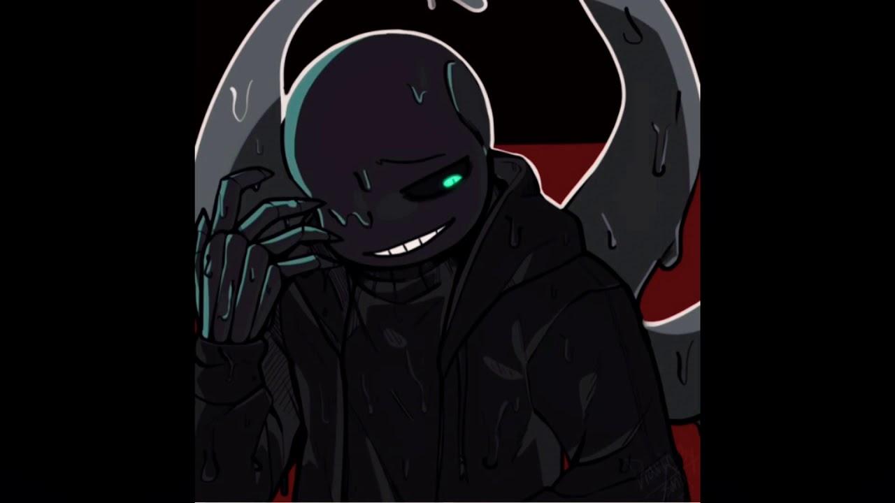"""Download Nightmare sings """"R U crazy"""""""