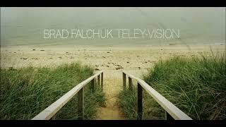 Brad Falchuk Teley-Vision/Ryan…