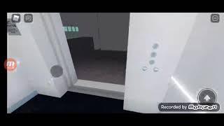 경남 경상남도 로블록스 이마트 현대엘리베이터 2호기 탑…