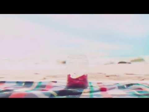 JUSTIN BIEBER FT ZAYNMALIK 2017(baby) NEW SONG