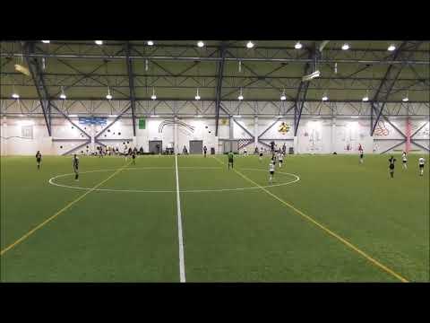 FC Wasa yj - Pallokissat
