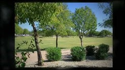 Ashland Ranch Gilbert AZ Home Sold in 3 days by Amy Jones Group