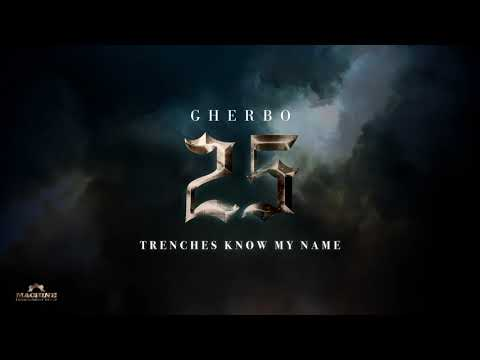 G Herbo – Trenches Know My Name