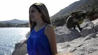 Pre wedding video clip του Νίκου και της Χριστίνας