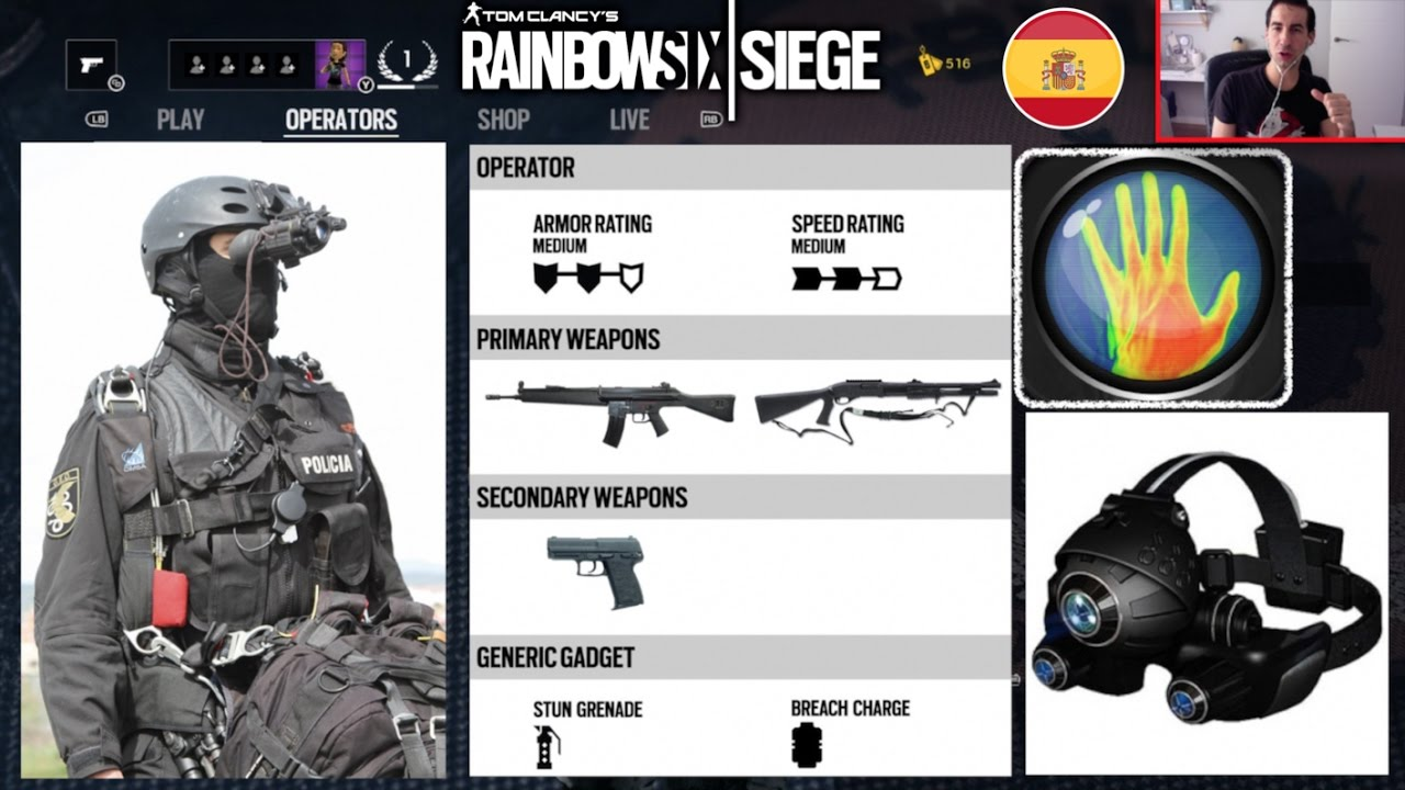 how to get season one pass for rainbow six siege