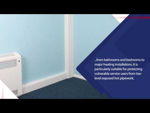 Hide Exposed Pipework in Your Home | Contour