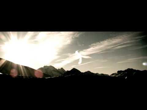 Eddie Vedder - Rise + letra en español e inglés