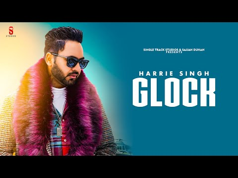 new-punjabi-songs-2020-|-glock-by-harrie-singh-|-latest-punjabi-song-|-new-songs-2020-|coin-digital