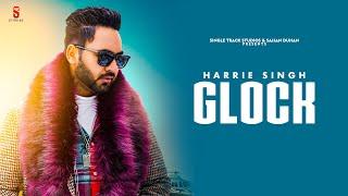 Glock (Harrie Singh) Mp3 Song Download