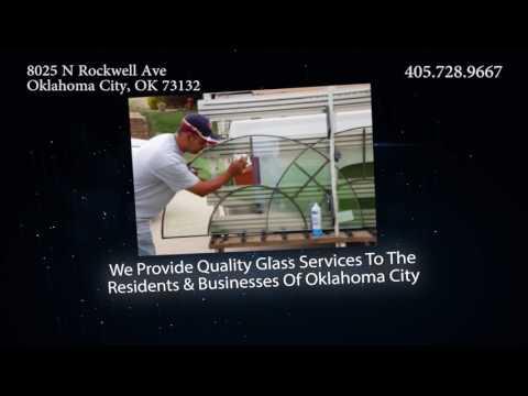 Window Repair in Oklahoma City, OK   Metro Glass, Inc