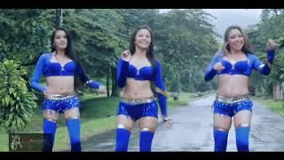 Download Ветерок\(НОВЬЁ)/Original Russiyan Good Hight music/ Dhe Best Mp3 and Videos