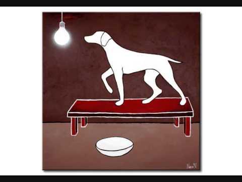 condicionamiento-clÁsico-(los-perros-de-pavlov)