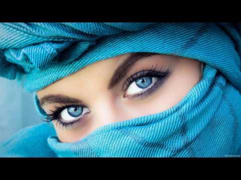 Dreaming Of Arabia: Oriental Lounge Music