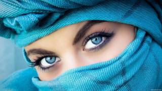 Download Video Dreaming of Arabia: Oriental Lounge Music MP3 3GP MP4