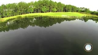 Carolina National Golf Club Myrtle Beach