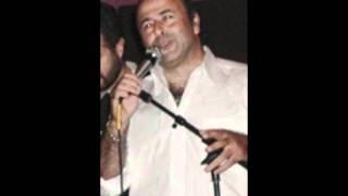 Karnig Sarkissian Adanayi Vokhbe Kotoratsn Angut 2011 New