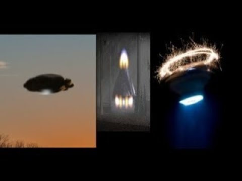 NEW UFO FLEETS SEEN IN EUROPE HUNDREDS OF WITNESSES 2016 AND MORE