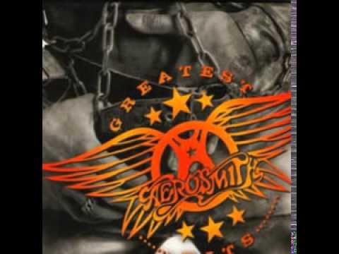 Aerosmith – Greatest Hits (2008) Download