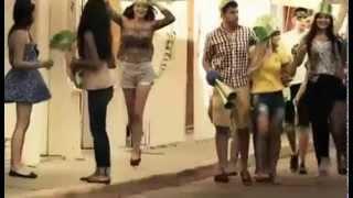 Baixar MT/Cuiabá - Sede do Mundial Copa do Mundo FIFA Brasil!!!