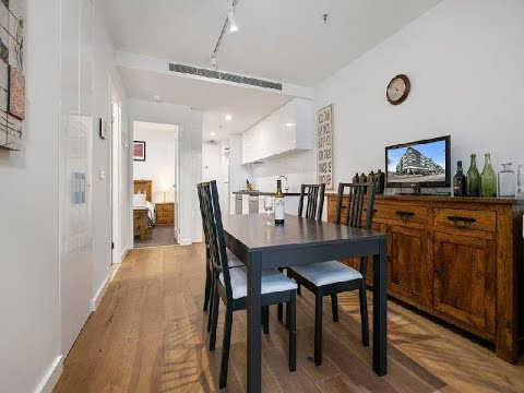 For Sale G09/110 Keilor Road, Essendon North - Chinese