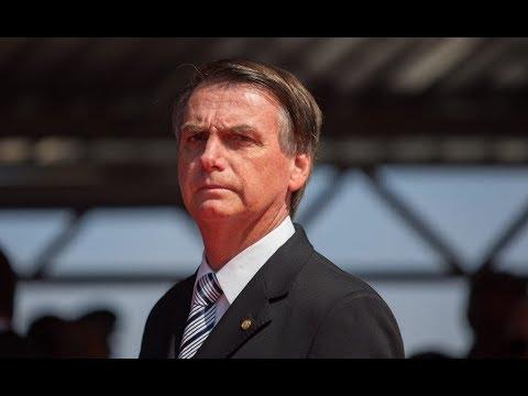 Bolsonaro não é RASCISTA, decide STF