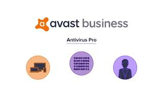Antivirus Pro  | Avast Business