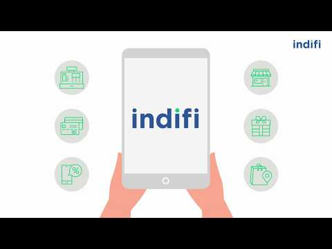 Quick Loan for E-Commerce Businesses by Indifi