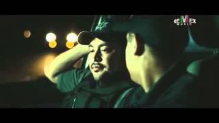 Jason walker-Down(official video)