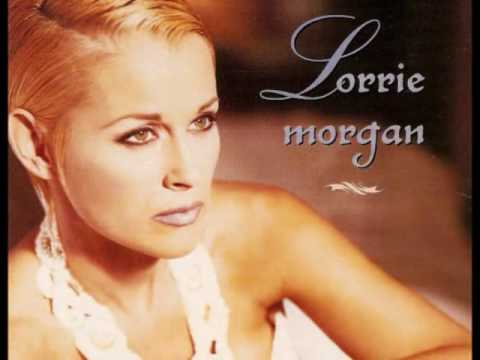 Lorrie morgan don t worry baby lyrics