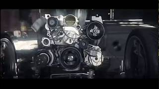 Best Mechanical Engineering | Whatsapp Status
