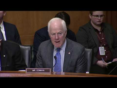 sen.-john-cornyn:-key-senate-committee-passes-usmca