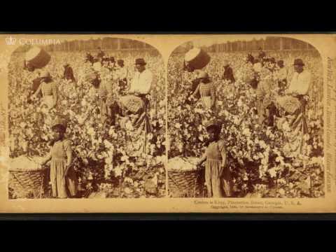 MOOC | Confederate Finances | The Civil War and Reconstruction,!!