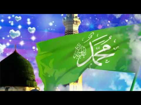 Majelis Rasulullah - Qosidah Marhaban Ya Shahru Ramadhan